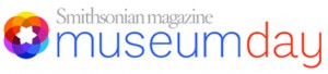 museumday-logo-2009