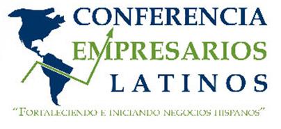 Conferencia Empresarios Latinos