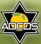 AOCDS Logo