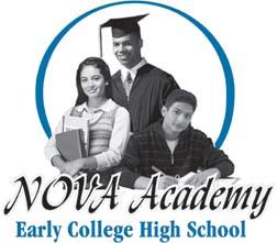 Nova_Logo_R4