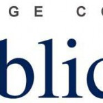 Orange County Public Works
