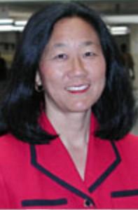 Audrey Yamagata-Noji