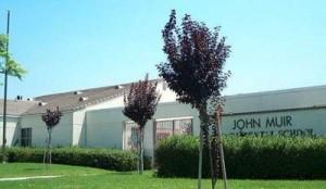 John Muir Fundamental Elementary