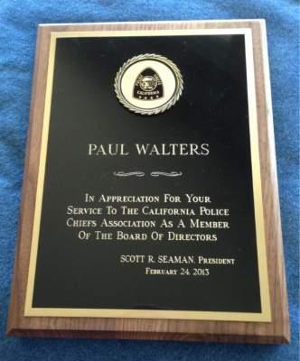 Com Link Plaque for Paul Walters.jpeg