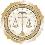 OrangeCounty_DA_logo