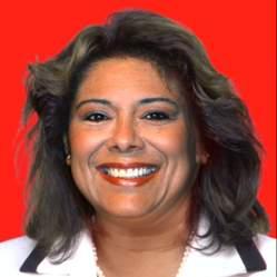 Attorney Bettina Yanez