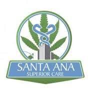 SA Superior Care