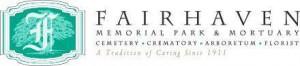 Fairhaven Memorial