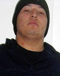 Jose Luis Berruette