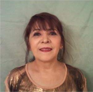 Graciela Pulido