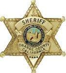 OCSD Badge