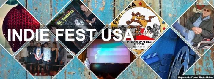Indie Fest USA International Film Festival