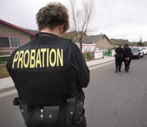 O.C. Probation