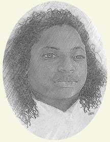 Stanton Jane Doe