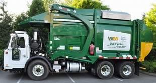 City Of Santa Clara January 2019 Calendar Garbage New Santa Ana | The City of Santa Ana announces their 2018 and