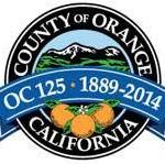 OC 125th Anniversary