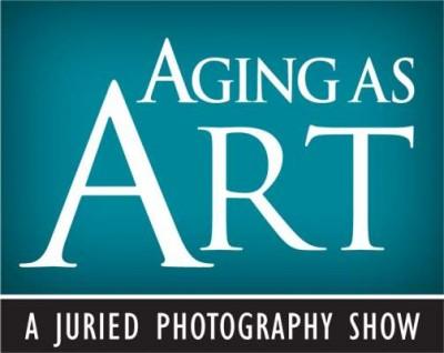 aging as art