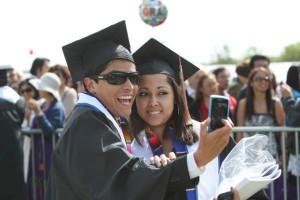 Santa Ana One-Stop Higher Education Center