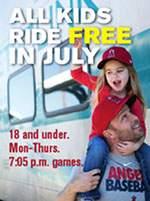 7-Kids-Ride-Free-Angels-Express