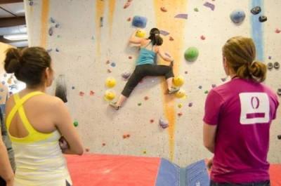 Climb4life