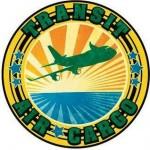 New Transit Air Cargo Logo