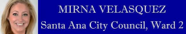 Mirna Velasquez banner