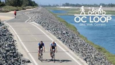 OC Bike Loop