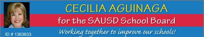 Aguinaga banner