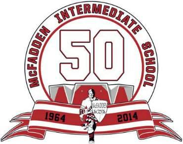 McFadden 50th Web