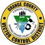 Orange County Vector Control District
