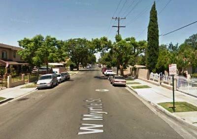 1700 W. Myrtle, Santa Ana, CA