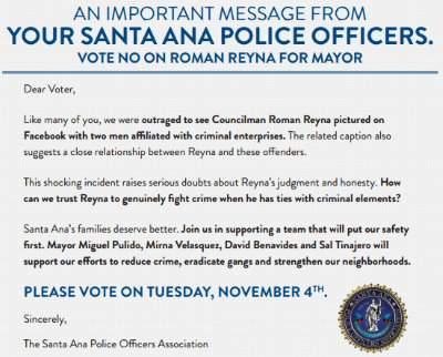 Page 2 of Reyna gang banger mailer
