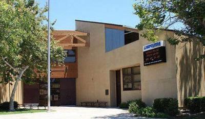Sepulveda Elementary School