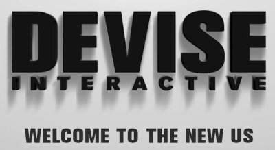 Devise Interactive