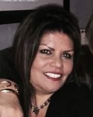 Corina Villarreal