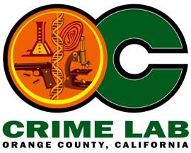 OCCrimeLab_logo
