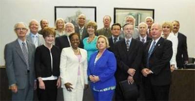 Orange County Grand Jury