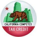 Santa Ana Tax Credit
