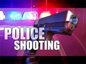 Orange County police shooting