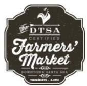DTSA Farmers' Market