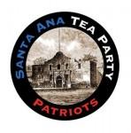 Santa Ana Tea Party Patriots