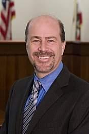 Christopher R. Aitken