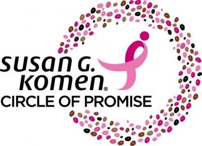 Komen Circle of Promise