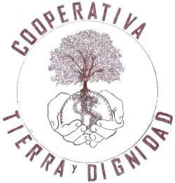Cooperativa Tierra y Dignidad