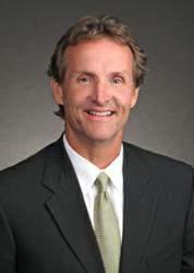 David Robert Cohn