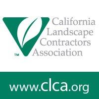 New Santa Ana Santa Ana Landscaping Contractor Wins A Ca Landscape Contractors Assn Award