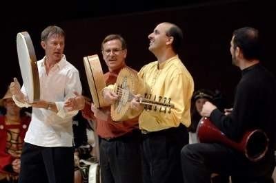 John Zeretzke and Salaamuna Ensemble (400x266)