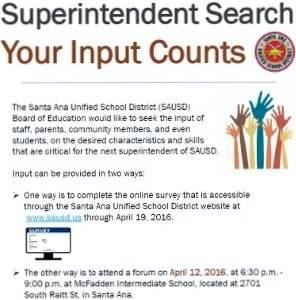 SAUSD Superintendent Search 2016 (310x400)