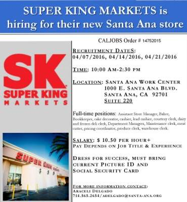 Super King is Hiring (370x400)