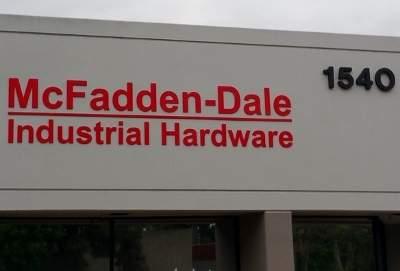 McFadden Dale Hardware Store (400x271)